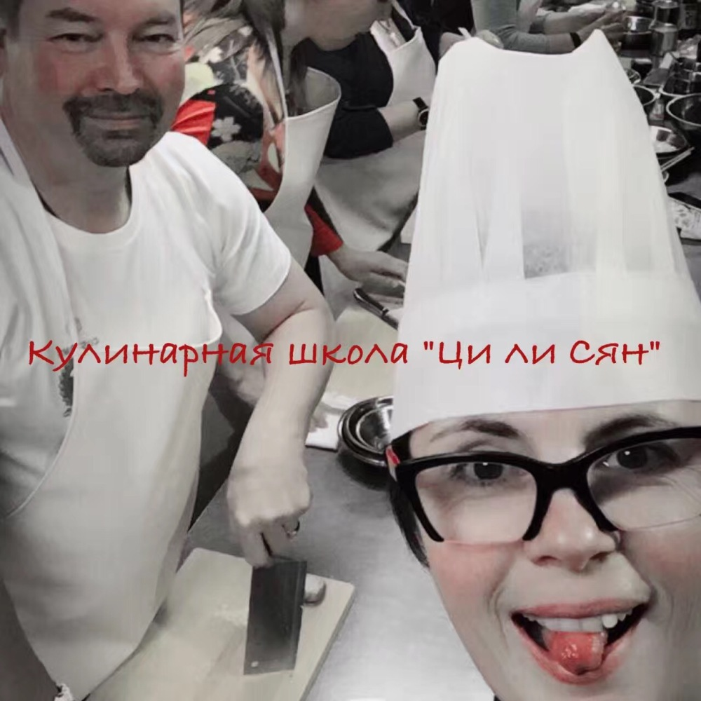 ZoyaRusinova_photo1