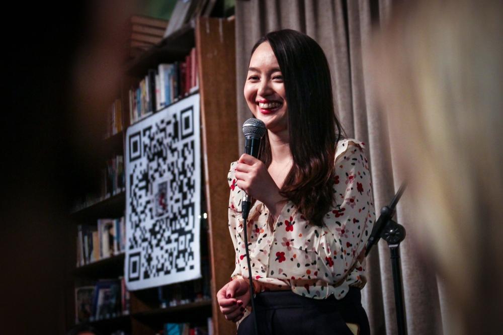 20191020 sarah peng bookworm 002