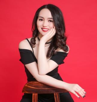sarah peng profile 001